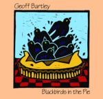 Blackbirds in the Pie cover